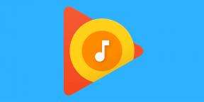 В Google Play Music появятся плейлисты, подобранные для вас искусственным интеллектом