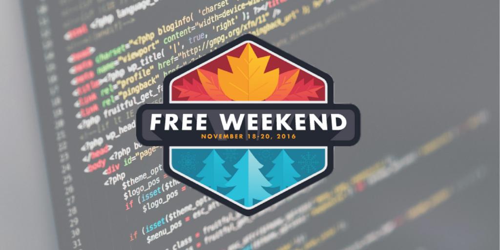 Курсы программирования на Code School бесплатны только сегодня!