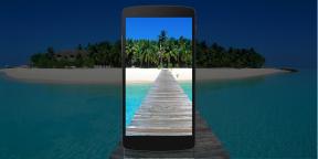 Более 200 красивых обоев с пейзажами для ваших смартфонов