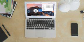 WALTR 2 — новая версия менеджера контента для Apple-устройств