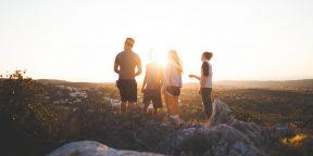Как построить крепкие взаимоотношения