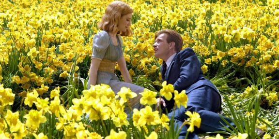 10 отличных фильмов, которые спасут вас от плохого настроения