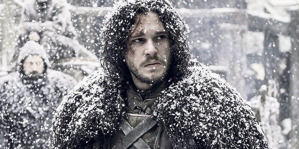 Русская зима какая одежда защитит от холода и ветра