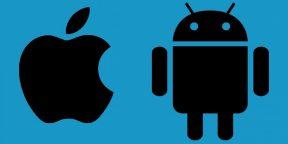 Приложение Quick Control Panel добавляет «Пункт управления» из iOS на телефоны Android
