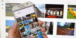Сервис «Google Фото» получил новые инструменты для редактирования
