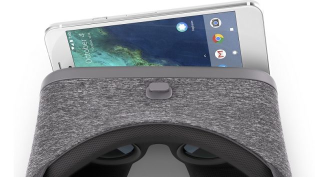 google-pixel-smartphone-and-daydream-view-vr-headset