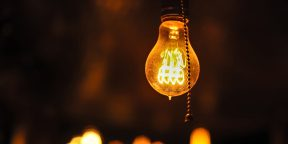 5 лайфхаков по экономии электроэнергии для тех, кто начинает жить самостоятельно