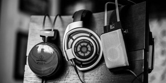 Spinlist — агрегатор музыкальных сервисов от создателей Hipstamatic