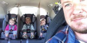 15 гениальных лайфхаков для родителей
