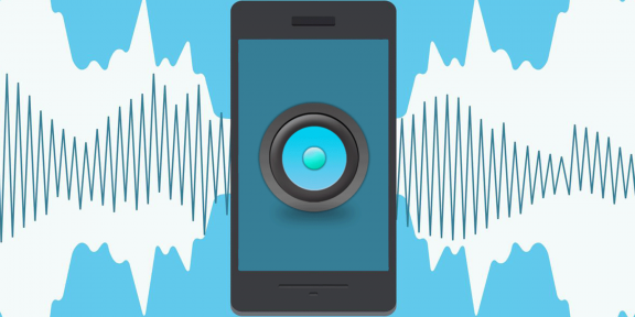 Volume Scheduler изменяет громкость звонка в зависимости от времени суток