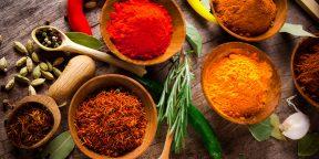 10 кулинарных лайфхаков с привычными продуктами