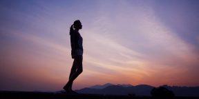 Закон равных усилий: как добиться своих целей и не чувствовать усталости