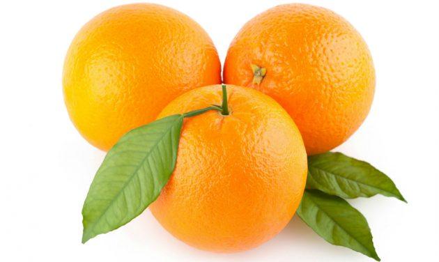 мифы о здоровье: витамин C
