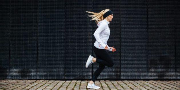 Лучшие фитнес-советы 2021 года по версии Лайфхакера
