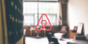 Как снять квартиру в любом городе мира через Airbnb