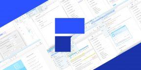 PDFelement — универсальный инструмент для работы с PDF на Mac