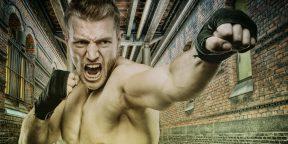 Как развить взрывную силу и избежать застоя в тренировках