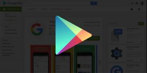 Toolbox for Google Play Store — дополнительные возможности в каталоге программ Google Play