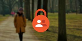 «Доверенные контакты» — новая программа Google для безопасности вашей семьи