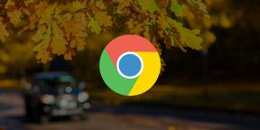 Расширение «ПДД» для Chrome поможет подготовиться к экзаменам на водительские права