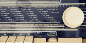 Radio Garden — живое радио из любой точки мира