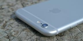 Google Drive поможет легко переехать с iPhone на Android
