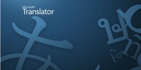 Microsoft Translator научился одновременно переводить на 60языков
