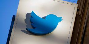 Как очистить список читаемых в Twitter в один клик