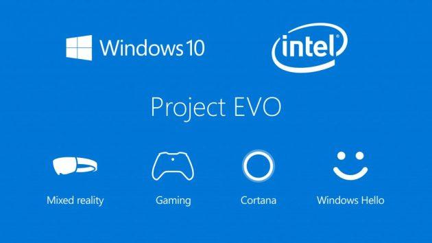 Что анонсировала Microsoft на конференции WinHEC 2021
