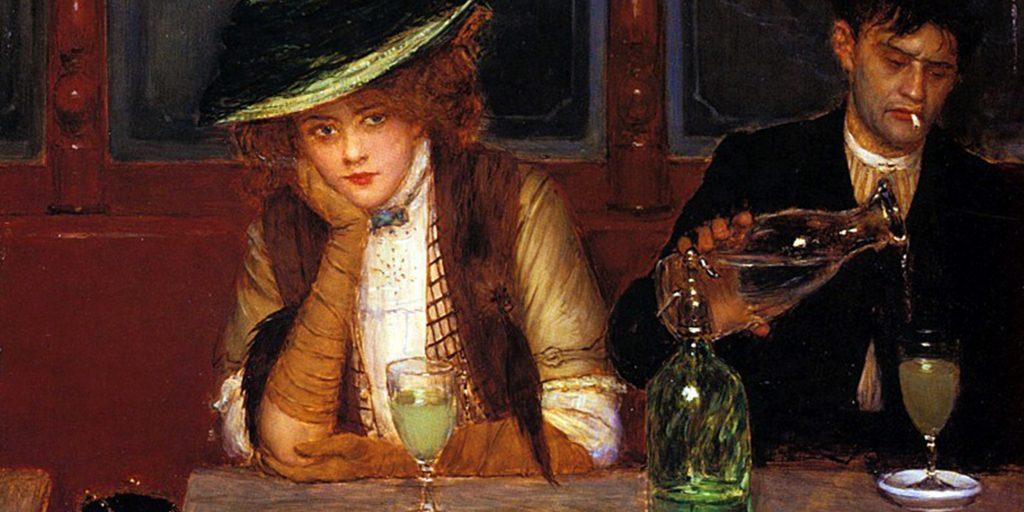 Как правильно пить алкоголь и как справиться похмельем - советы врачей и экспертов