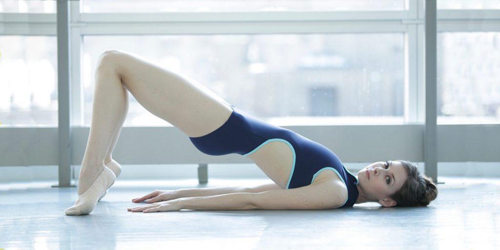 Занятия боди балет для начинающих взрослых (видео уроки)