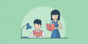6 причин, почему домашнее задание бесполезно и даже вредно