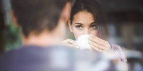 Как познакомиться с парнем: 10проверенных советов для самых разных девушек