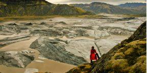 Как бюджетно съездить в Исландию: личный опыт