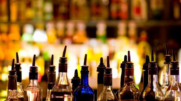 мифы о здоровье: алкоголь