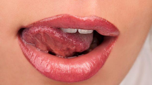 мифы о здоровье: язык