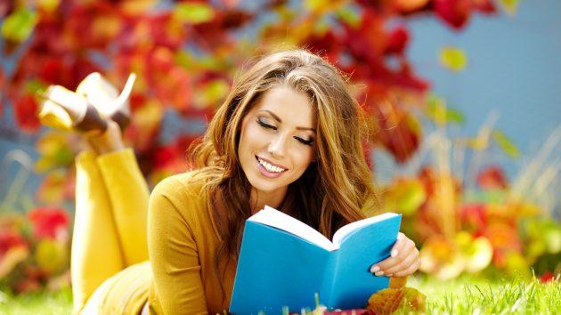 мифы о здоровье: чтение