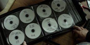 Как cпрятать секретные файлы внутри аудиозаписей