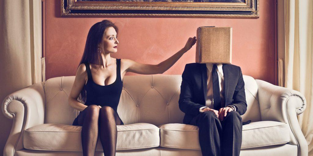 Темы для разговора с девушкой: На какие темы можно поговорить с девушкой