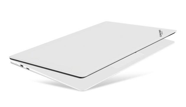 Chuwi LapBook 14.1: корпус
