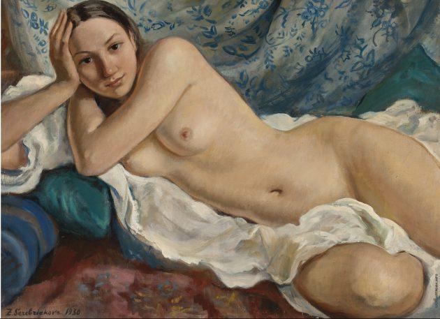 Увеличение груди: правда и мифы