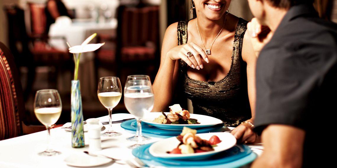 Картинки по запросу романтический ужин