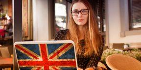 8 подкастов для изучения английского языка