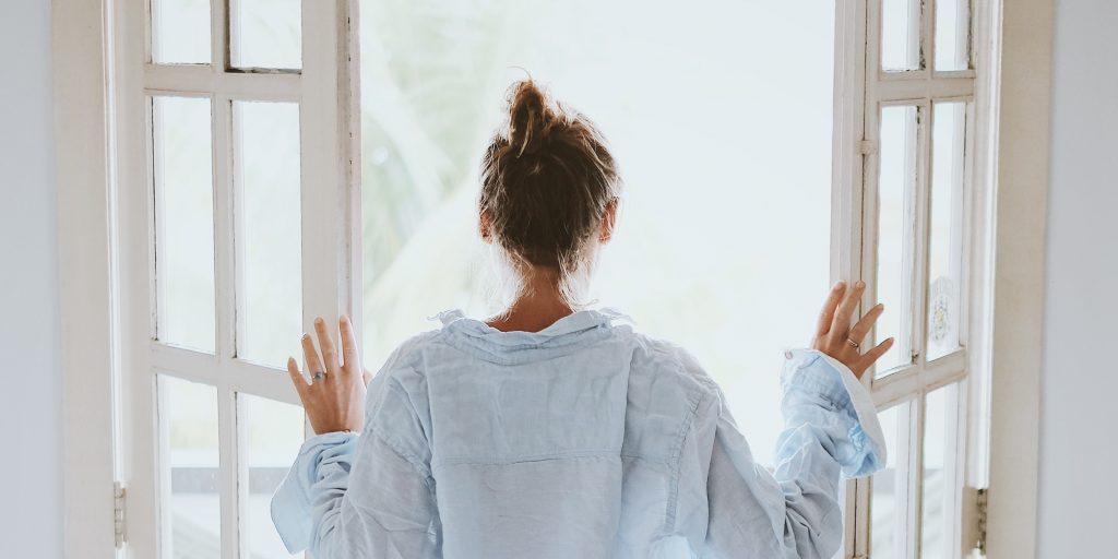 Во сколько просыпаться утром и как это делать легко?
