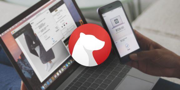 Bear для iOS и macOS — стильное приложение для заметок и статей