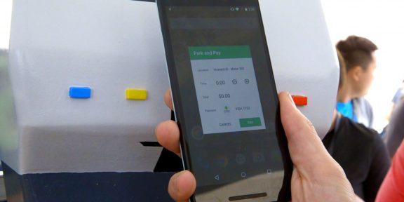 В мобильном Google Chrome теперь можно запускать приложения без установки