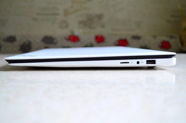 Chuwi LapBook 4