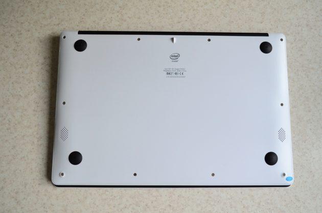Chuwi LapBook 5