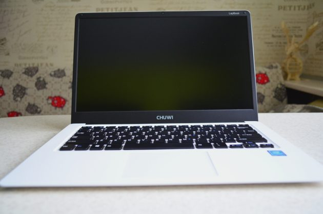 Chuwi LapBook 6