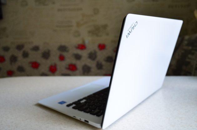 Chuwi LapBook 45